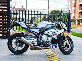 Bmw S1000r Impecable