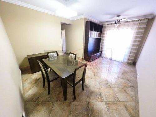Imagem 1 de 26 de Apartamento À Venda, Vila Matilde - São Paulo/sp - Ap4826