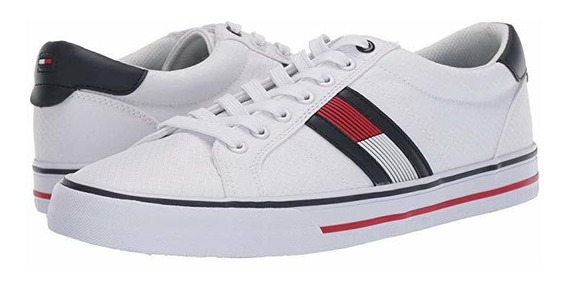 Zapatos Tommy Hilfiger Phineas