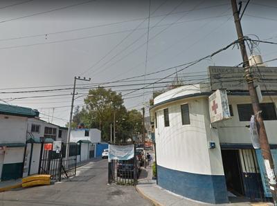 Casa En Atzacoalco Ctm