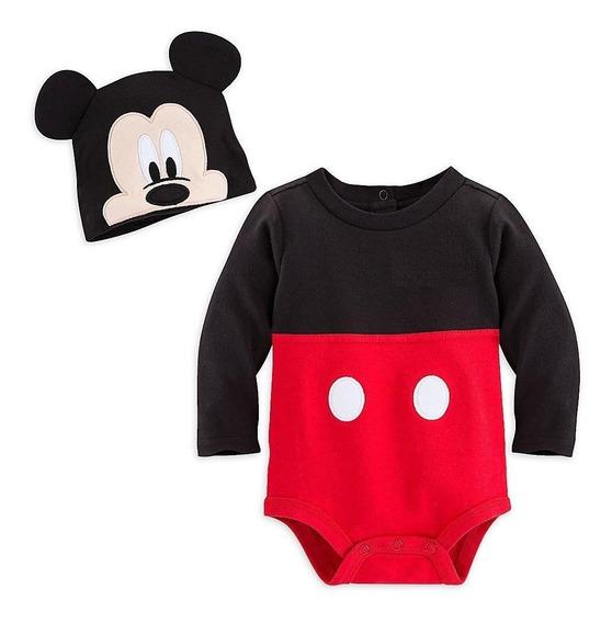 Bodys Disfraz Disney Minney Nemo Pata Daisy