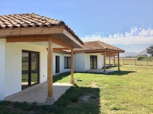 Construccion De Casas Solidas, Panel Sip Metalcom Covintec