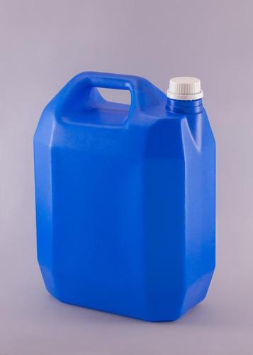 Alcohol Azul - Envase 10 Litros