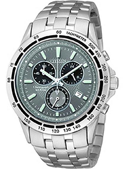 Relógio Citizen Cronografo An7027-58h Original