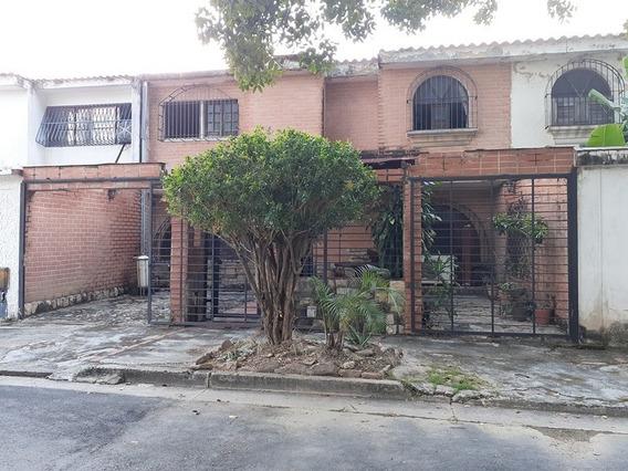 Saidy Rodríguez Vende Casa En El Trigal Norte Foc-592