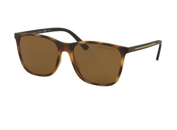 Óculos De Sol Ralph Lauren Ph4143 518283