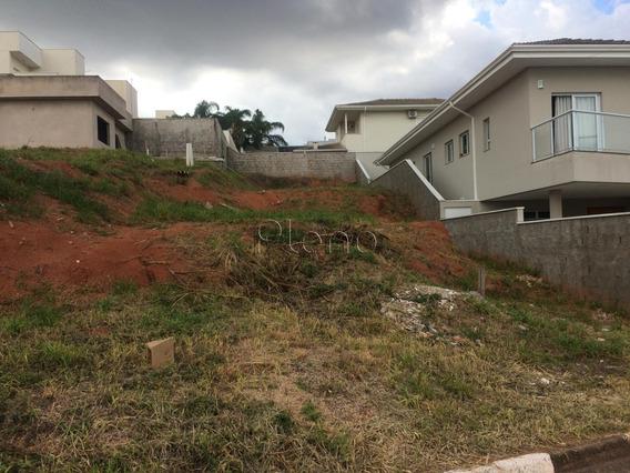 Terreno À Venda Em Jardim Jurema - Te021418