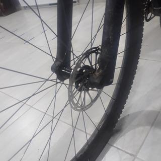 Bicicleta Specialized Epic Com Carbono 2019