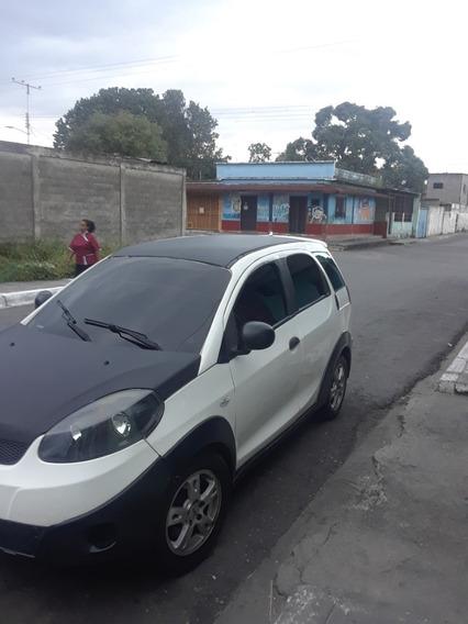 Chery X1 Sedan 2012