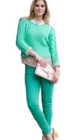 Calça Jeans Cintura Alta Hot Pants Levanta Bumbum Blogueiras
