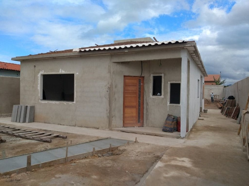 Imagem 1 de 16 de Excelente Casa Com 3 Dormitórios À Venda No Jardim Atlântico Leste (itaipuaçu) - Maricá/rj - Ca4934
