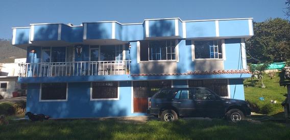 Casa 3 Habitaciones 1 Baño 1 Sala 1 Cocina