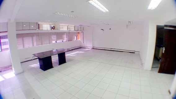 Sala Comercial A Venda No Caminho Das Arvores 29m2 - Iur408 - 68230167