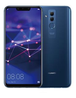 Celular Huawei Mate 20 Lite Dual Sim 64gb Sellado