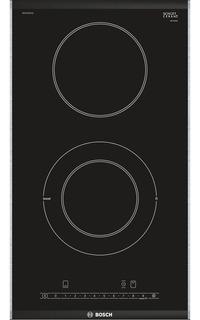 Anafe Bosch Pkf375fp1e Domino Vitroceramico 30cm