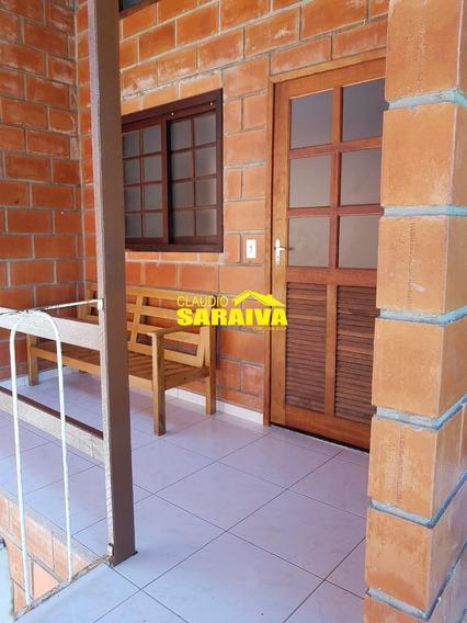 Apartamento Próximo A Praia Martim De Sá - 975