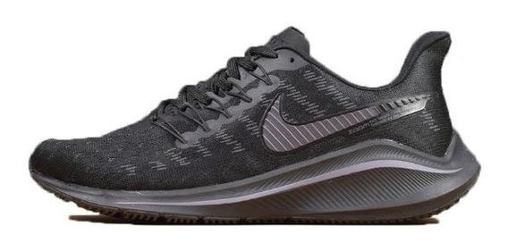 Zapatos Deportivo Nike Vomero 40 A 45