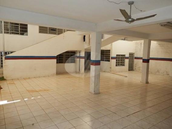 Casa À Venda Em Taquaral - Ca201551