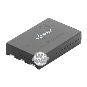 Bateria Trev Nb-1l (bl001)