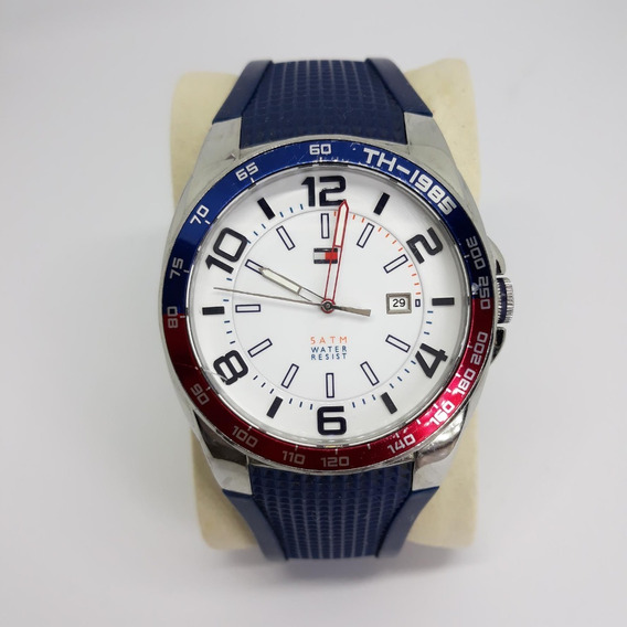 Relógio Tommy Hilfiger Th200