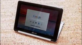 Asus Chromebook C100p