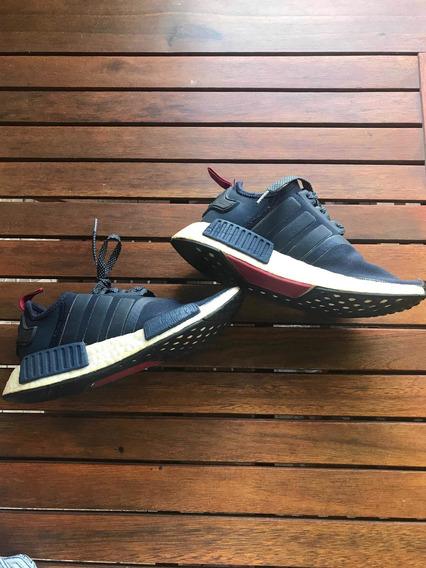 Zapatillas adidas Nmd 35