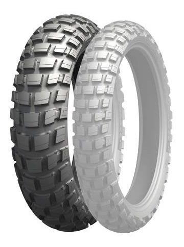 Pneu Michelin 170/60-17 Traseiro Anakee Wild Gs1200