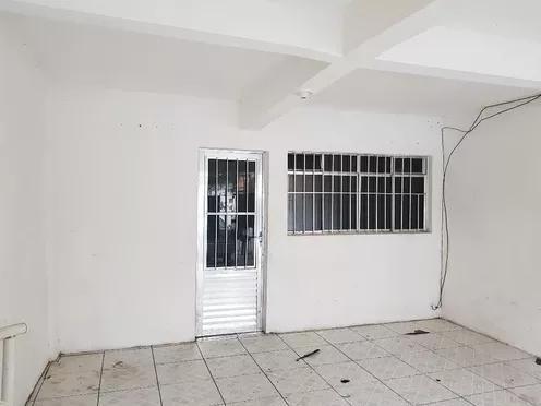 Casa Em Munhoz Júnior, Osasco/sp De 300m² 5 Quartos À Venda Por R$ 500.000,00 - Ca184127