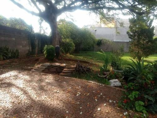 Venda - Casa Em Condomínio - Portal Dos Nobres - Americana - Sp - M0635