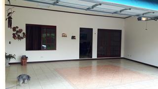 Casa De Habitación Residencial Alta Moravia