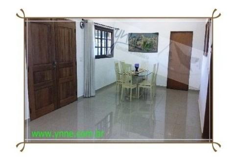 Vendo Proximo Centro Medico - Ca00649 - 2849118