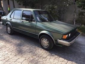 Volkswagen Atlantic Original Al 100 %