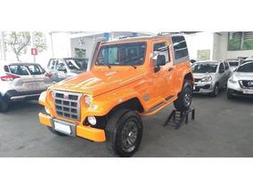 T4 3.2 Tgv 4x4 16v Turbo Diesel 2p Manual 70000km
