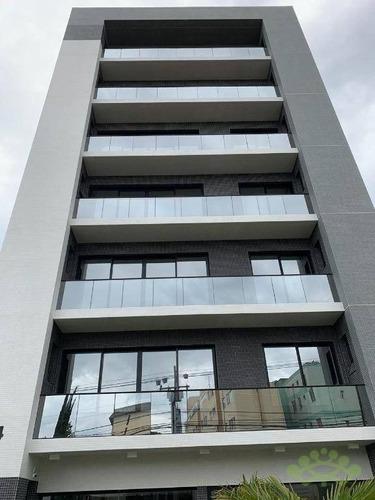 Imagem 1 de 16 de Prédio, 2600 M² - Venda Por R$ 29.000.000 Ou Aluguel Por R$ 135.800/mês - Alto Da Glória - Curitiba/pr - Pr0013