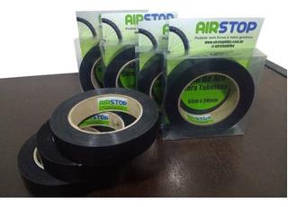 Fita De Aro Airstop 55 M Tubeless 26 / 27,5 / 29 Arstop