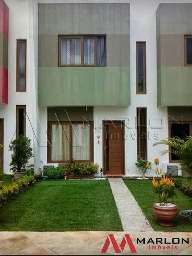 Imagem 1 de 14 de Vc00984 Casa Condominio Mirante Do Planalto