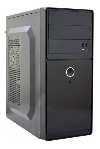 Imagem 1 de 1 de 9 Computadores