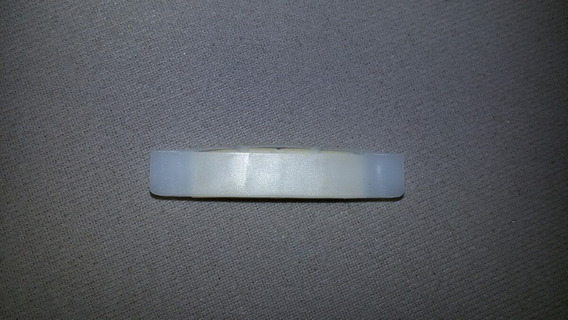 Patins Guia Do Teto Solar Peugeot 307 Sw Preço Por Peça
