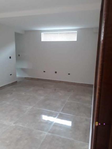 Sobrado Com 2 Dorms, Marapé, Santos - R$ 450 Mil, Cod: 67 - V67