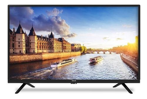 Tv Rca 55 4k Smart 2021 Tv Hdr Soporte Gratis 2años Garantia