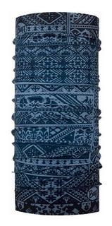 Buff Original Eskor Dark Denim Azul