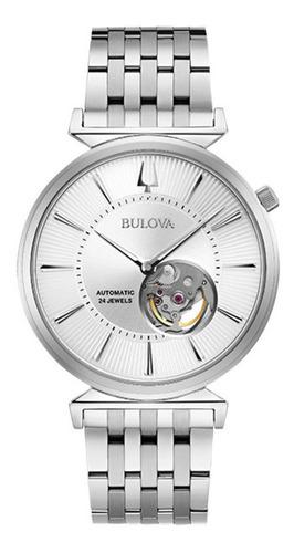 Reloj Bulova 96a235