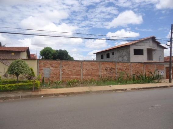 Terreno Em Vila Rezende, Goiânia/go De 0m² À Venda Por R$ 315.000,00 - Te248750