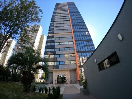 Apartamento - Universitario - Ref: 8381 - V-8381