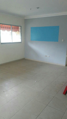 Apartamentos En Alquiler Por Temporada En Santo Domingo Este