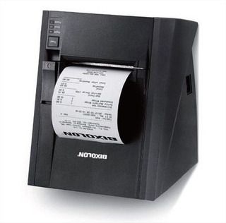 Bixolon Srp-330copg, Impresora De Tickets, Termica Directa
