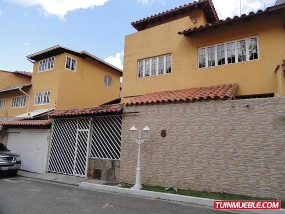 Townhouses En Venta Mls #19-18240 Precio De Oportunidad