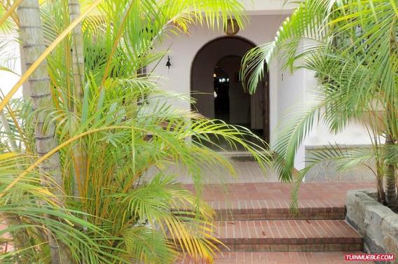 Casa+venta+prado Del Este .16-6281///