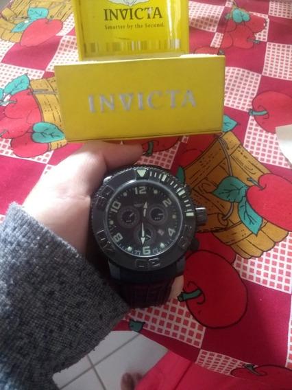 Relógio Invicta Sea-hunter Mod:150818