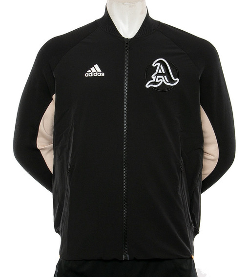 Campera M V.city adidas Originals Tienda Oficial